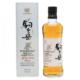 Mars Komagatake Rindo Whisky. Whisky Japonés al mejor precio
