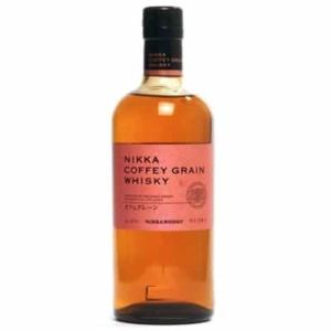 Nikka Coffey Grain Whisky. Whisky Japonés al mejor precio