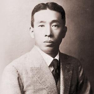 Breve historia del whisky japonés. whiskyjapones.es