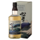Matsui Mizunara Cask. Tu Tienda Online de Whisky Japonés