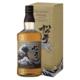 Whisky Matsui The Peated. Tu Tienda Online de Whisky Japonés