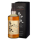 Tottori Blended Bourbon Barrel. Tu Tienda Online de Whisky Japonés